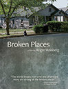 Broken Places Image
