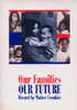 Our Families, Our Future Image
