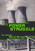 Power Struggle Imaeg